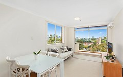 39/11-17 Watson Street, Neutral Bay NSW