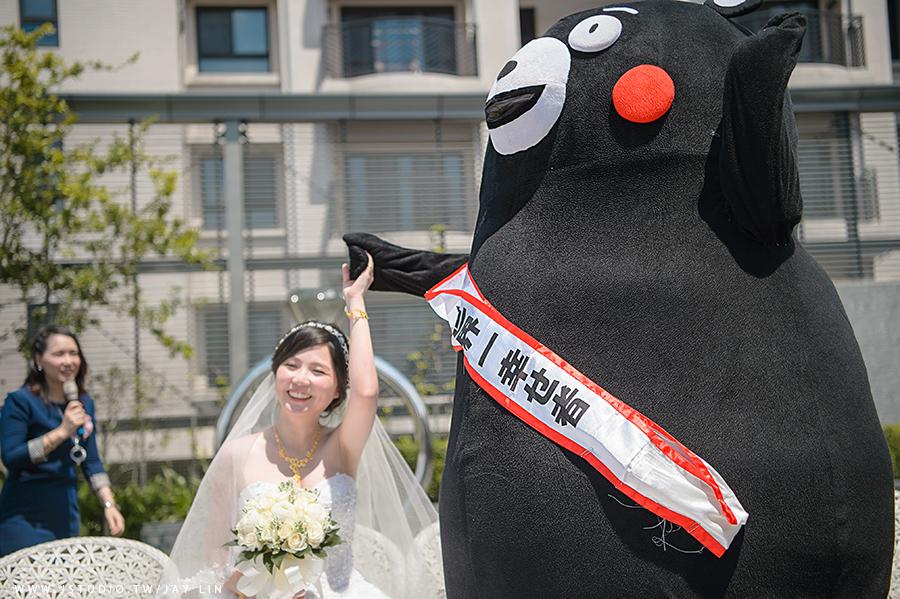 婚攝 星享道 婚禮攝影 戶外證婚 JSTUDIO_0120