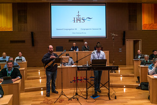 161017_GC36_Aula_Morning_Prayer_IE-42