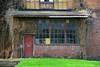 15MS089 Horner Woolen Mill ER (Michael L Coyer) Tags: eatonrapids eatonrapidsmichigan hornerwoolenmill factory abandon horner manufacturing textile