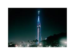 29 (LightWithoutHeat) Tags:   film japon japan nikonf5 135 c41 filmisnotdead analog argentique filmphotography imacon grainisgood  fukuoka  fukuokatower fujicolorc200