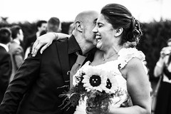 Weddings in Tuscany (Valentina Ceccatelli) Tags: wedding weddingphotographer weddingphotography italy tuscany prato summer love couple amore fotografia matrimonio italia toscana groom sposo bride sposa down abito dress family