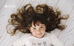 swietliste-fotografujemy-emocje-fotografia-rodzinna-Bydgoszcz-portret-dziecka