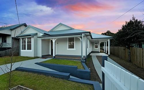 55 Martin Street, Katoomba NSW 2780