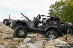 OK4WD 2016-45-2