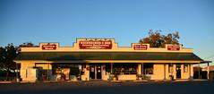 Weinheimer & Son 1906 (The Old Texan) Tags: texas store d7100 nikon digital historical