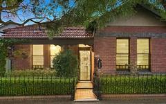 172 Francis Street, Lilyfield NSW