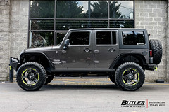 Jeep Wrangler with 20in Grid Offroad GD5 Wheels and Toyo Open Country RT Tires (Butler Tires and Wheels) Tags: jeepwranglerwith20ingridoffroadgd5wheels jeepwranglerwith20ingridoffroadgd5rims jeepwranglerwithgridoffroadgd5wheels jeepwranglerwithgridoffroadgd5rims jeepwranglerwith20inwheels jeepwranglerwith20inrims jeepwith20ingridoffroadgd5wheels jeepwith20ingridoffroadgd5rims jeepwithgridoffroadgd5wheels jeepwithgridoffroadgd5rims jeepwith20inwheels jeepwith20inrims wranglerwith20ingridoffroadgd5wheels wranglerwith20ingridoffroadgd5rims wranglerwithgridoffroadgd5wheels wranglerwithgridoffroadgd5rims wranglerwith20inwheels wranglerwith20inrims 20inwheels 20inrims jeepwranglerwithwheels jeepwranglerwithrims wranglerwithwheels wranglerwithrims jeepwithwheels jeepwithrims jeep wrangler jeepwrangler gridoffroadgd5 grid offroad 20ingridoffroadgd5wheels 20ingridoffroadgd5rims gridoffroadgd5wheels gridoffroadgd5rims gridoffroadwheels gridoffroadrims 20ingridoffroadwheels 20ingridoffroadrims butlertiresandwheels butlertire wheels rims car cars vehicle vehicles tires