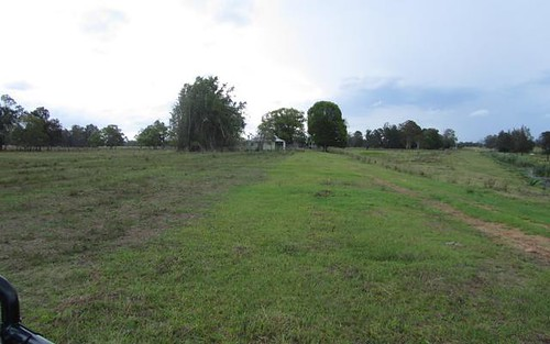 698 Coldstream Road, Ulmarra NSW 2462
