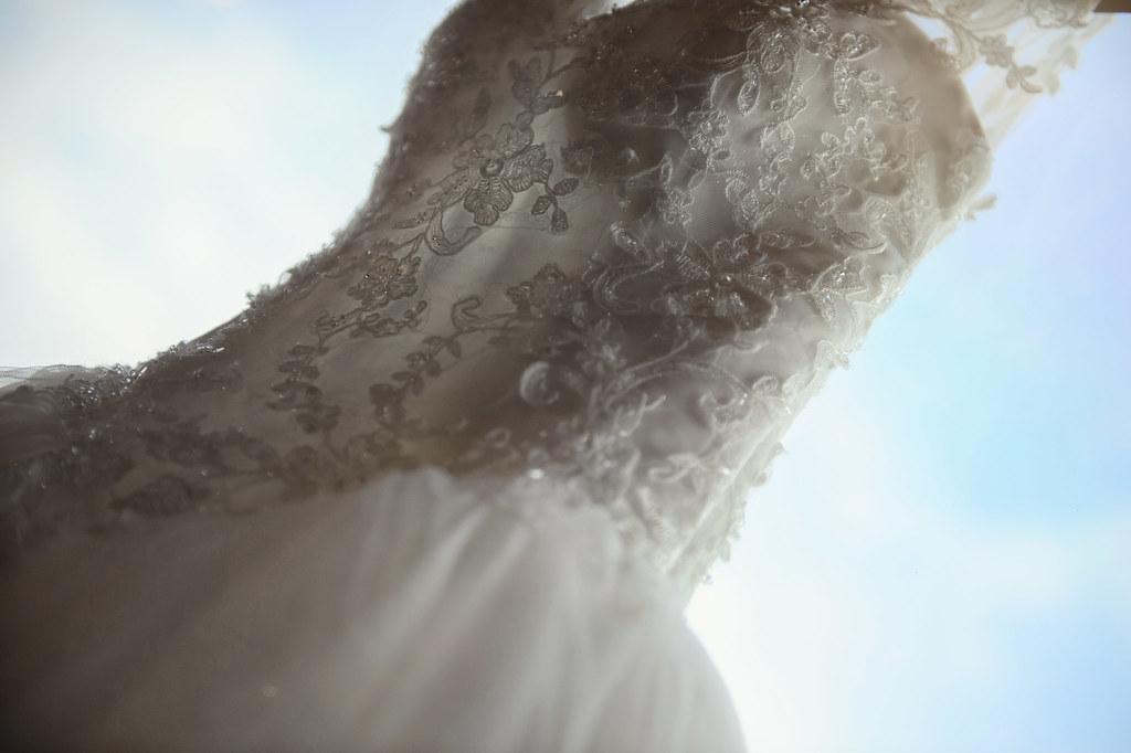 台北婚攝, 守恆婚攝, 桃園婚攝, 婚禮攝影, 婚攝, 婚攝推薦, 晶麒婚宴, 晶麒婚攝, 晶麒莊園, 晶麒莊園婚宴, 晶麒莊園婚攝-4