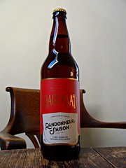 Randonneur Saison (knightbefore_99) Tags: beer cerveza craft style dry burnaby belgian local sparkling hops pivo malt saison randonneur dageraad