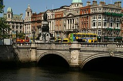 Dublin_OConnel_bridge
