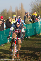 Katie Compton Milton Keynes World Cup cyclocross (www.kevinoakhill.com) Tags: world park november ladies girls sun men cup boys wet senior beautiful sunshine rain bike wonderful photography cycling photo amazing fantastic women kevin day nikki cross mud photos oakhill britain compton katie buckinghamshire 4 bikes sunny lars professional helen round junior males british harris worldcup van milton keynes campbell raining der sven muddy cyclocross nys cyclo wyman haar 2014 katiecompton kevinoakhill miltonkeynescyclocross