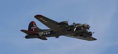 2014-11-02 - Wings Over Houston 30th Anniv - 5559 (Prescott E. Small) Tags: texas houston blueangels darksoul wingsoverhouston cameraeye commemorativeairforce prescottesmall txcameraguy