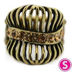 ring-brasskit1oct-box01 (1)