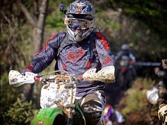 _B151251 (so4_klf) Tags: dirtbike enduro japaneseenduro