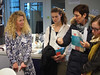 Open dag 21 november 2014 (Jan des Bouvrie Academie) Tags: art design student jan interior interieur des next bachelor hbo deventer styling opleiding saxion academie propedeuse bouvrie