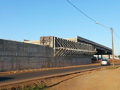 Mísula - Construtora Sanches Tripoloni Ltda -  I02 - AV.Dez de Dezembro, PR