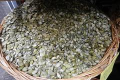 Bazar Tajrish Tehern Irn 22 (Rafael Gomez - http://micamara.es) Tags: iran persia bazaar tehran  bazar tajrish irn   tehern