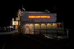DSCF0053.jpg (ppnudd) Tags: night pier losangeles santamonica