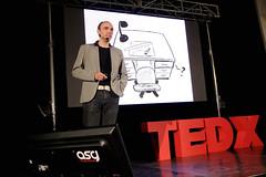 IMG_1737 (TEDxSantiago) Tags: santiago ted possible municipal impossible 2014 imposible posible tedx tedxsantiago tedxsantiago2014