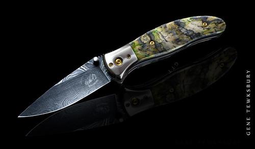 Higgins Knive Composites-8