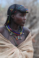 DSC_9082 (stephanelhote) Tags: portraits enfants paysages etosha okavango flore fleuve afrique faune namibie zambie himbas zambèze