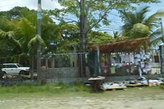 Yard sale in Belize Central America (RYANISLAND) Tags: city america belize central tropical tropic belizecity tropics centralamerica warmweather centralamerican belizean belizeanpeople countyofbelize