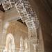 Alhambra Palace_6682