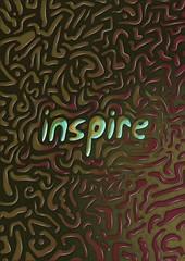 Inspire GIF (JasonWStanley) Tags: colour gif animatedgif inspire