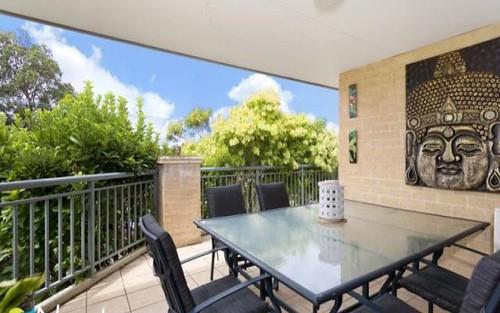 13/31-33 Hotham Road, Gymea NSW