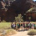Cathedral Gorge_4481c