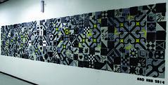 Oficina_Estencil_Assevim/Brusque (Catavento Arquitetura) Tags: arquitetura stencil oficina balneário faculdade criação estencil camboriú catavento brusque uniasselvi assevim cataventoarquitetura joaovexani
