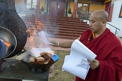 SColvey-1965 (karmajinpawangmo) Tags: puja ktd amitabha khenpokartharrinpoche deceasedandliving