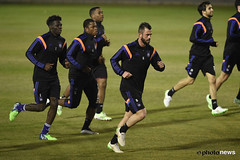 10508260-049 (rscanderlecht) Tags: winter camp sport training foot football spain stage soccer hiver sporting lamanga espagne preparation voetbal spanje entrainement anderlecht truce 2015 treve rsca voorbereiding jupilerleague rscanderlecht kalut winterstage jupilerproleague oefenkamp stagedhiver oefenstage