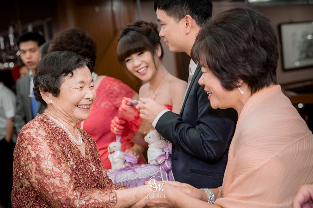 高雄婚攝,婚禮攝影,海哥,婚攝,高雄福華大飯店,skiseiju,Wedding