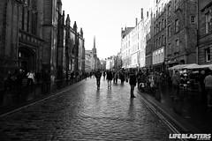 16 (E_Delaney) Tags: london scotland edinburgh rally deltawing photojournalism ferrari nascar roadamerica viper nationwide transam drift usair travispastrana alms finalbout grandam newcaslte clubfr