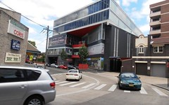 22/1-5 Harrow Road, Auburn NSW