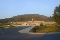 New Cemetery, Pyongyang (multituba) Tags: monument cemetery northkorea pyongyang dprk