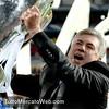 REAL MADRID, Marca celebra i Blancos: Migliori del Mondo