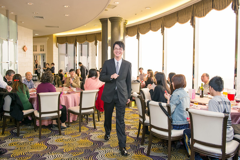 Wedding20150208_0244