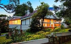 43 Bellevue Avenue, Avalon NSW