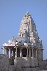 Mira's Temple (shumpei_sano_exp8) Tags: love devotion krishna pure mira meera eternallove chittorgarh merta mirabai bhakti bhoj chittor meerabai anawesomeshot bhaktimovementbhajan
