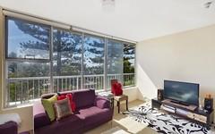 53/260 Alison Road, Randwick NSW
