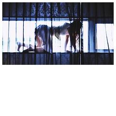 二階堂ふみ 画像4