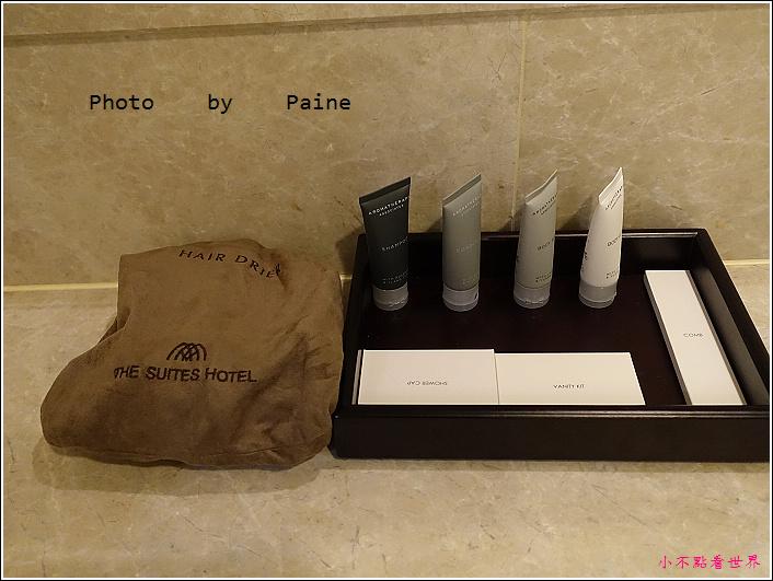 慶州The Suite Hotel (9).JPG