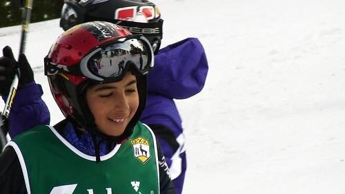 CHILDREN RACES 2008_02