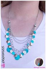1247_neck-bluekit1ajune-box05