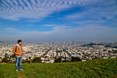 San Francisco (jibranjjalil) Tags: sanfrancisco amazing culture goldengate incredible firsttime greattime lotsofculture
