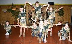 Jugendshow 2004